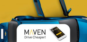 maven-car-promo-code-drive-cheaper-1