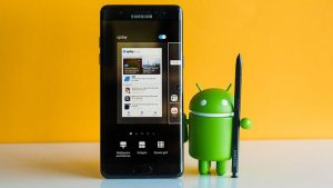 androidpit-samsung-galaxy-note-7-review-7616-w782