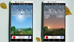 androidpit-weather-apps-2-w782