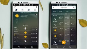 androidpit-weather-apps-5-w782