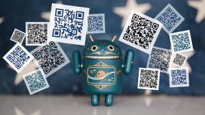 androidpit-qr-code-w782