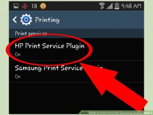 aid4992484-728px-print-from-the-samsung-galaxy-note-3-step-4