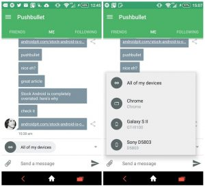 androidpit-pushbullet-screenshot-w782-1