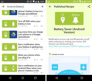 ifttt-recipe_battery-w782